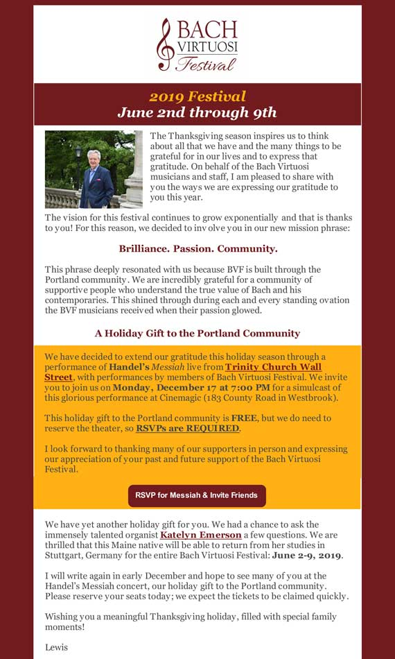 BVF-newsletter-11-21-18